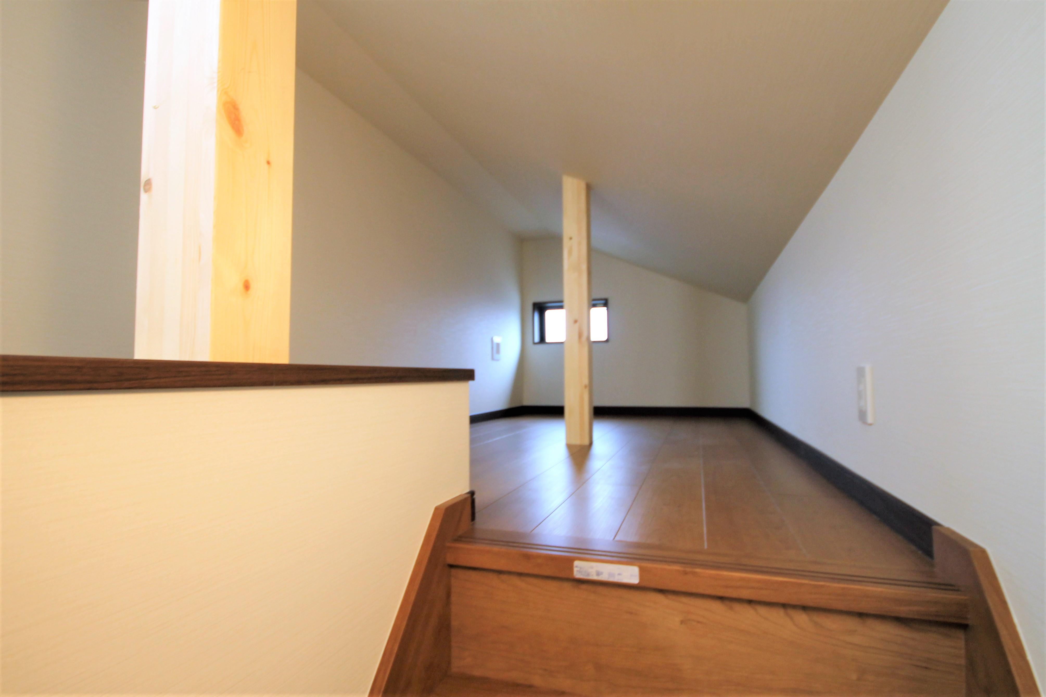 木造2階建 E様邸