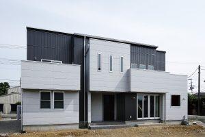 木造2階建 S様邸