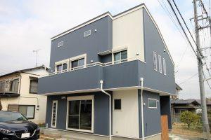 【新築費用の一部を都が助成してくれる「東京ゼロエミ住宅」】